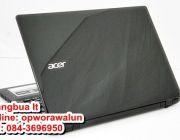 Acer E5-411G ขาย 7900 บาท