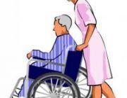 จัดส่งดูแลผู้สูงอายุ ผู้ป่วย ฟิตอาหาร กายภาพบำบัด ประจำบ้าน