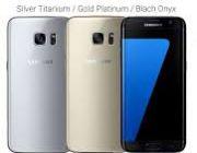 ขายมือถือ Samsung Galaxy S7 รุ่นใหม่ล่าสุด สินค้าใหม่ ของแท้