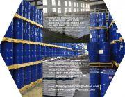 แมกนีเซียมคลอไรด์ Magnesium Chloride MgCl2 เกรดอุตสาหกรรมและเกรดอาหาร