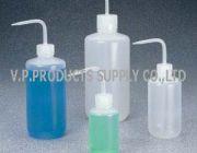 ขวดใส่สารเคมี  ขวดsolvent  02-868-2211 vpproduct