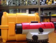 กล้องระดับ CST AL32 สภาพ 90 เปอร์เซ็นต์