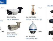 บริการติดตั้งกล้อง CCTV