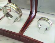 ขาย รับสั่งทำแหวนพลอยแท้ พลอยประจำวันเกิด เสริมสิริมงคล เสริมบารมี แฟชั่นเลอค่าด