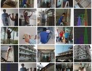 รับติดกล้อง cctv รับติดตั้งwifi hotspot ตามหอหัก อพาร์ทเม้นท์ ราคาเริ่มต้น6000บ.