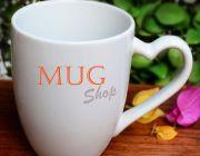 จำหน่ายแก้วเซรามิค ชุดกาแฟ สินค้าราคามาตรฐานโรงงาน คุณภาพส่งออก จัดส่งได้ทั่วปร