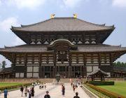 JAPAN WORLD HERITAGE 6D4N