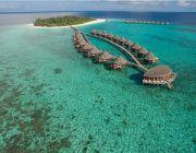 Maldives Angaga Island Resort 3D2N