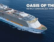 ทัวร์ล่องเรือสำราญ OASIS OF THE SEAS ไมอามี่ เฮติ จาไมก้า เม็กซิโก 12 วัน 8 คืน