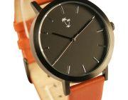 รับสั่งผลิต สั่งทำ นาฬิกาข้อมือต่างๆ ตามโลโก้ ชื่อ รูป ดีไซน์ ของคุณเอง