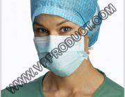 Cloth Mask หน้ากากอยามัย วัตถุดิบคุณภาพ ผ่านมาตราฐาน ราคาโรงงาน ยิ่งซื้อเยอะยิ่ง