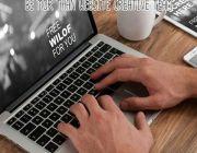 รับทำเว็บ ออกแบบเว็บไซต์ โปรโมทเว็บไซต์ และงานด้านออนไลน์มาร์เก็ตติ้งทุกรูปแบบ