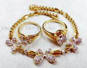 การเลือกแหวนให้เหมาะกับนิ้ว เสริมรสนิยม สวยสง่า ดูดี มีวิธีเลือกอย่างไร