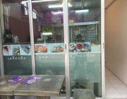 เซ้งร้านไอศกรีม เครื่องดื่ม เบเกอรี่ ซ.ลาดพร้าว 87