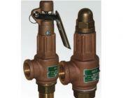 NCD THAI Safty relief valve หรือ Check Valve