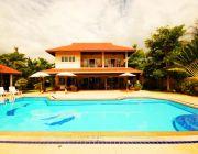 ขาย-เช่า R&B Beach Resort