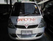 ขายรถมือสอง ยี่ห้อ WULING HONGTU