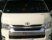 รถตู้ให้เช่า รถตู้ ให้บริการทั่วไทย โทร 0948342226
