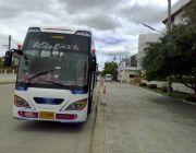 รถมินิบัส VIP 17-20 VIP 25ที่นั่ง ++รถบัส VIP 35 ที่นั่ง – รถโคช 50 ที่นั่ง 08