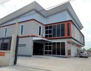 โรงงาน โกดัง ที่ดินนนทบุรี ราคาถูก 0845336655