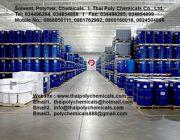 ไวท์ออยล์ White Oil มิเนอรัลออยล์ Mineral Oil น้ำมันแก้ว White Mineral Oil