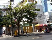 ขาย-เช่า อาคาร สำนักงาน สูง3ชั้น 139ตรว. ทำเลดี ราคาถูก ใกล้ BTS.ศาลาแดง