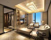 รับออกแบบตกแต่งภายใน อาคาร โดยมัณฑนากรมืออาชีพ ในคุณภาพระดับงานบ้านตัวอย่าง