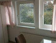 House Foe Rent บ้านให้เช่าเมืองฮัมบูร์ก ประเทศเยอรมัน Hamburg Germany