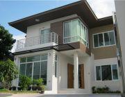 บริษัท ซีทรูโฮม จำกัด รับออกแบบ สร้างใหม่ รีโนเวท บ้าน และอาคาร สวย ดี ราคาถูก