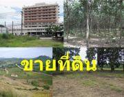 062-498-8992 ขายที่ดินจำนวนมาก หลายขนาด สวนยาง สวนผลไม้ ที่เปล่าฯลฯ ในจันทบุรี