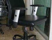 เก้าอี้สำนักงานมือสองมีจำนวน22 Brand Modernform