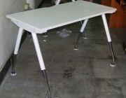 โต๊ะทำงานมือ2มีจำนวนมาก