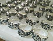 SKT Jewelry งานสั่งทำเครื่องประดับของเราดีจริงไม่อิ่งอ้อยรายละเอียดตามสั่งเป๊ะเว