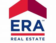 รับปรึกษาเรื่องซื้อบ้าน-ที่ดินหรือฝากขายบ้าน-ที่ดินในเขตกรุงเทพฯ