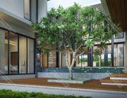 รับสร้างบ้าน แบบบ้านสองชั้น 6 ห้อง 7 ห้อง RE-H2-505.670