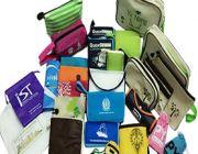 ขายถุงผ้าพร้อมสกรีน ขายส่งถุงผ้าราคาโรงงาน จำหน่ายถุงผ้าและกระเป๋าผ้าทุกชนิด