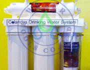 ผู้จัดจำหน่าย เครื่องกรองน้ำ และ ไส้กรองน้ำ ทุกชนิด 090-886-2063