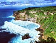 อินโดนีเซีย-เกาะสวรรค์ บาหลี 4 วัน 3 คืน