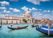 ITALY - SWITZERLAND - FRANCE 8 DAYS 5 NIGHTS