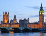 ENGLAND WALES SCOTLAND 9 DAYS 7 NIGHTS