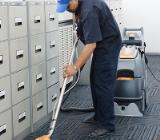 Owat Maid บริการรับทำความสะอาดซักพรม เก้าอี้ โซฟา โทร 02-9074472
