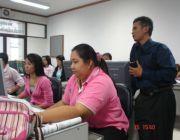 บริการจัดทำเว็บไซต์ด้วยจูมลา สอนเขียนเว็บจูมลา บริการเว็บโฮสติ้งโดเมน