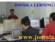 อบรมจูมล่า joomla หลักสูตรการพัฒนาเว็บไซต์ด้วย Joomla แบบมืออาชีพ