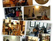 รับสอน ดนตรี ศิลปะ ราคาไม่แพง