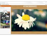 แต่งรูปให้สวยได้ไม่ต้องพึ่งแอป กับ 9 เว็บไซต์แต่งรูปออนไลน์