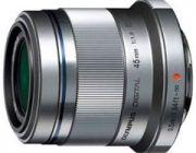 เลนส์ Olympus 45mm f:1.8