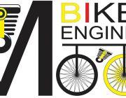 จักรยานติดเครื่อง จักรยานติดเครื่องทำเอง จักรยานโบราณติดเครื่อง รับติดตั่งจักรยา
