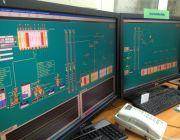 โปรแกรม Smart Feedmill เป็นโปรแกรมที่ใช้ในการบริหารการผลิตอาหารสัตว์