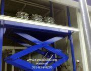 รับผลิต X-Lift ยกของ ,ลิฟท์ขนถ่ายสินค้า ,ลิฟท์ไฮดรอลิค, ลิฟท์บ้าน ,ลิฟท์ยกในบ้าน