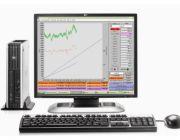 Smart Monitor เชื่อมต่อข้อมูลจากมิเตอร์ไฟฟ้าหลากหลายรุ่น หลากหลายยี่ห้อ